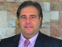 Evrim Karayel Erkanlı Holding'e genel müdür oldu