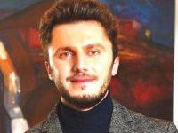 Hasanoğlu: Yüksek faiz inşaat sektörünü daraltıyor