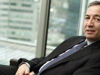 Akfen Holding varlık satışını tamamladı, artık alım yapacak