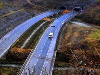 Dörtyol-Hassa Karayolu'na 1.7 milyar TL'lik bütçe