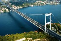 Altı kıtada 12 milyon alıcı Türk konutlarını inceleyecek