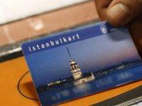 İstanbulkart uluslararası alışveriş kartı oluyor