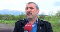 Kocaeli'de ev hayali kurarken 42 bin lirasından oldu