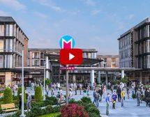 Torkam E5 Açık Çarşı'da yatırıma açık fırsatlar