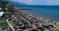 Antalya'da kiralar gelecek 6 ayda 13,99 artacak