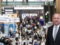 Arap müşteri getiren turizm acenteleri emlakçılığa soyundu