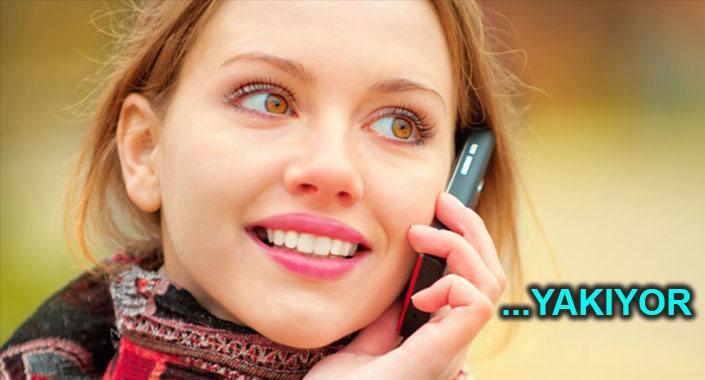 Bin TL'lik cep telefonunun vergisi yüzde 82 oldu