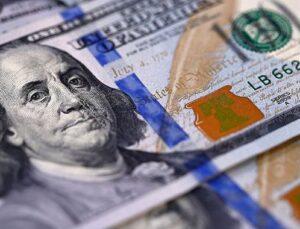 Döviz yeniden yükselişe geçti, kredi faizleri nasıl etkilendi?