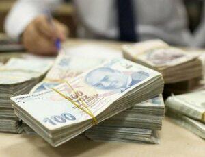 Mayıs'ın ilk üç gününde dört banka daha oranları artırdı