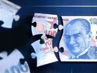 Konut kredisi faiz oranları hızlı yükselişte