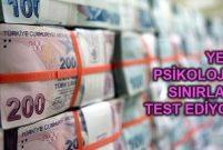 Mayıs başında konut kredisi faiz oranları yüzde 2.01'e çıktı