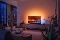 Philips TV trendleri belirliyor
