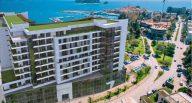 Porto Budva yatırımcıları Karadağ'a çağırıyor