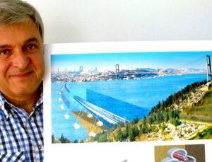 İstanbul, ihanete faturayı okkalı kesti…!