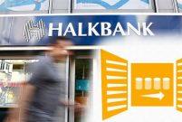 Halkbank ve Vakıfbank konut kredisini enflasyona endeksledi