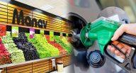 Enflasyon gıdada yoksulu ulaşımda zengini vuruyor