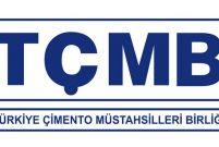 TMÇB çimento sektörünün stratejilerini paylaşıyor