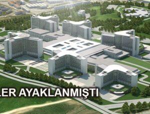 Türkerler İnşaat: İşçi ücretlerini ödüyoruz