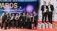 Döveç Group'tan Kuzey Kıbrıs'ta yatırıma davet çağrısı