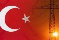 En çok İstanbul elektrik tüketiyor