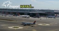 Alman Fraport İstanbul Havalimanı için fırsat kolluyor