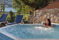 Turizm yükselişe geçince Türkiye'de oteller değerlenmeye başladı
