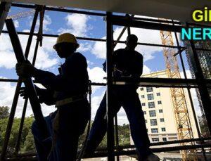 Trump'ın ticaret savaşı Türk inşaat sektörünü nasıl etkiler?
