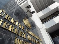 Konut kredisi faizleri için gözler Merkez Bankası'nda