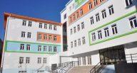 İstanbul'da 7 okul yapana Arnavutköy'den arsa