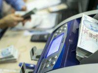 2.000 TL'lik taksitlerle ne kadarlık konut kredisi alınabilir?