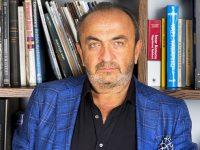Ahmet Erkurtoğlu kimdir?