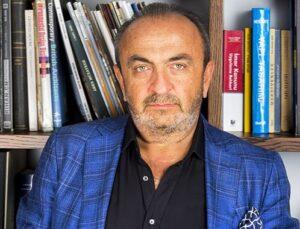Ahmet Erkurtoğlu : Geçici planlarla gün kurtarılmaz