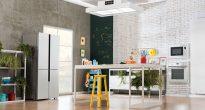 Buzdolabını doğru ve verimli kullanmanın yolları