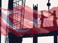 İşte Türkiye'yi dünya ikinciliğine taşıyan projeler