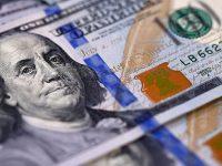 Özel bankalar da konut kredisi faiz indirimlerine hız verdi