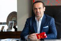 Mesut Sancak: 0.99 oranı sektöre müjdeli haber oldu