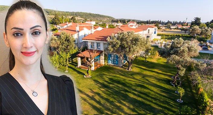 Otoyol, İzmir'in değerini daha da artırdı