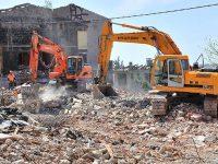 Emlak işletmeleri kentsel dönüşümde desteğe hazır