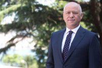 Koç Holding CEO'su Levent Çakıroğlu İmsad'ın konuğu olacak