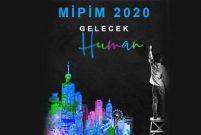 31. MIPIM Fuarı 10 Mart 2020'de başlıyor