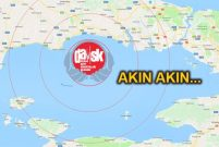 Deprem sigortası DASK nasıl yapılır?