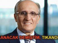 Aziz Torun; AVM yapacak yatırımcı yok ki!