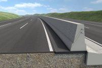 1. Beton Yollar Kongre ve Sergisi Ankara'da