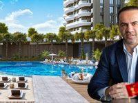 Konut yatırımının yeni yıldızı İzmir oluyor