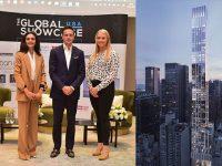 GRED, Türkiye'nin seçkin projelerini yurtdışında tanıtacak