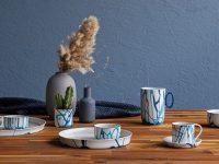 Masuma Ceramics artık Kale mağazalarında