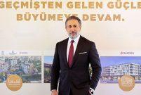 Tahincioğlu 180 aya 0,79 faiz oranlı kampanya başlattı