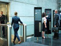 Bina yönetim sistemlerini birbirine Passlogic bağlıyor