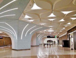 Mapei, Ultratop'u Architect Work'te tanıtacak