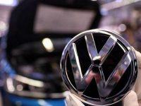 Volkswagen'in Manisa yatırımı konut fiyatlarını katlayacak